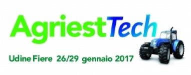 AGRIEST TECH 2017